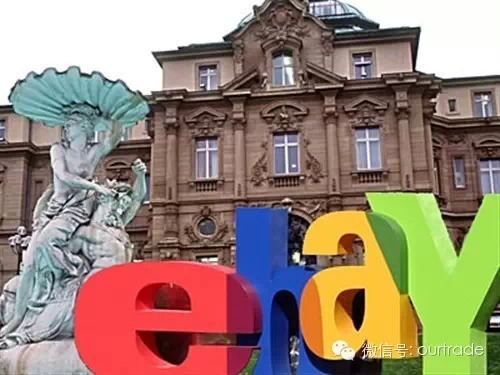 eBay使用图片来提升转化率的秘密