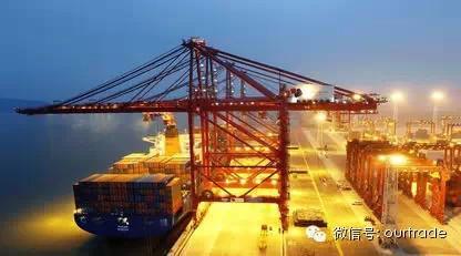 中国出口到不同国家的注意事项及要求!