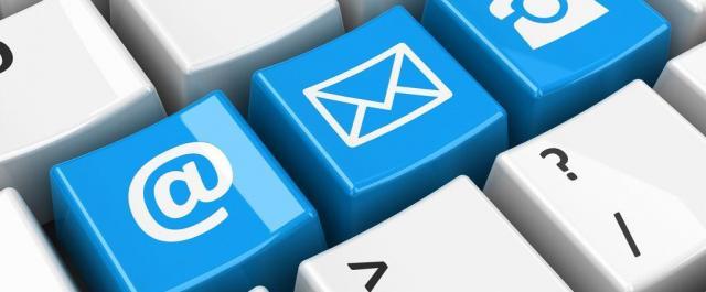 七步成就一封客户必回的开发信!