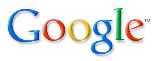 非常实用的google与B2B结合开发客户心得