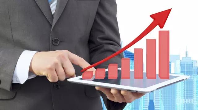 速卖通:如何通过数据化优选标题