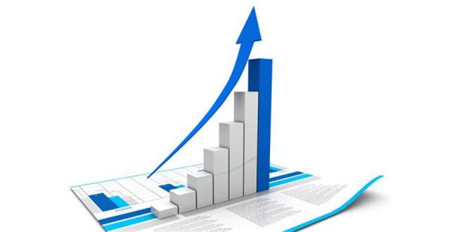 速卖通:如何基于数据优化产品信息