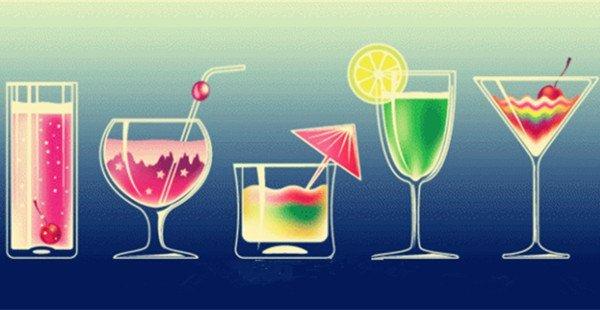 太绝了:一个杯子八种不同的销售方案