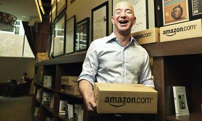 7个方法成为闪亮的亚马逊新卖家