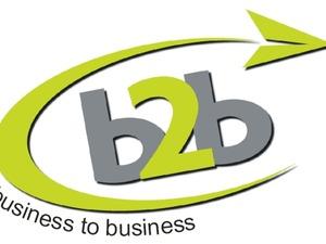 外贸B2B网站产品页面的10个必备要素