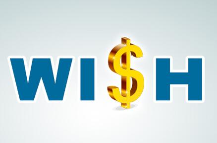 Wish启示录:盲目铺货不如个性化定制产品和服务