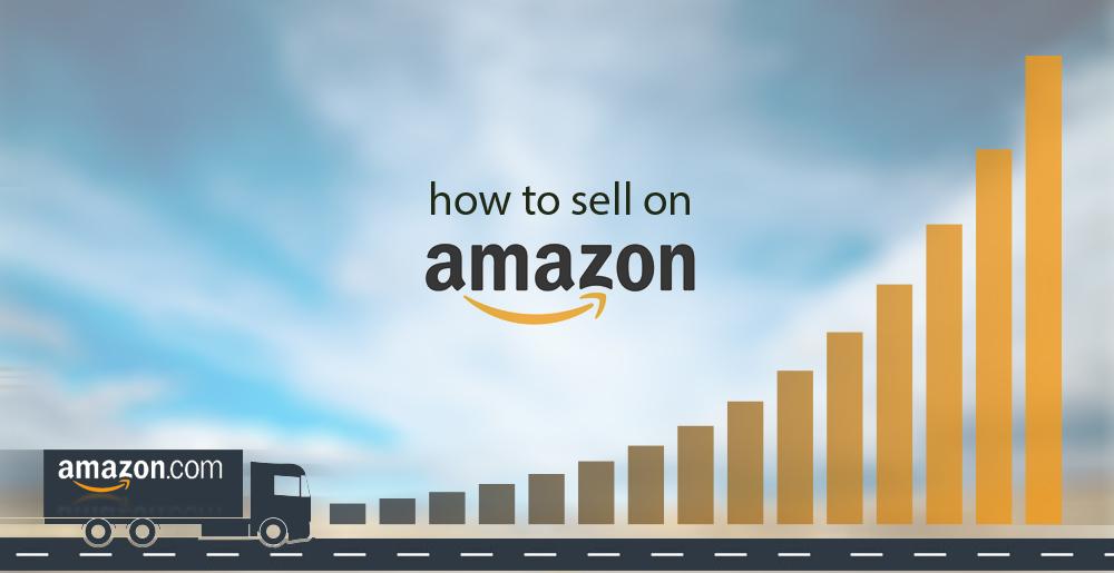 亚马逊初级营销实战教程