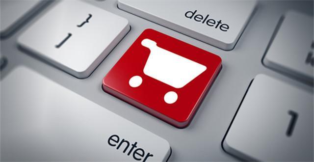 电商网站如何进行页面布局才能吸引顾客?