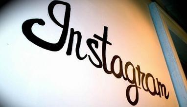 如何通过Instagram寻找客户