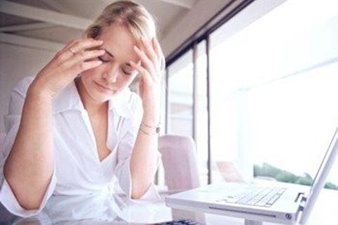 外贸人夏天总犯困怎么缓解疲劳?