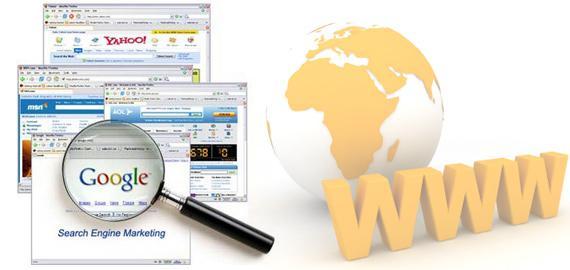 浅析:2015英文网站到底如何优化?