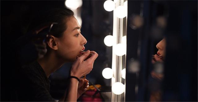 外媒:全球70%的假货来自中国,美容化妆品尤为严重