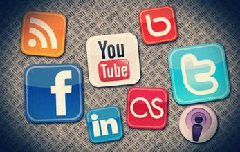 【干货】女性消费品类的跨境电商如何做好社交营销?