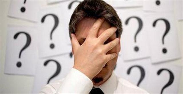 【运营实操】亚马逊促销设置错了,你该怎么办?