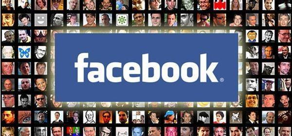 教你如何玩好Facebook