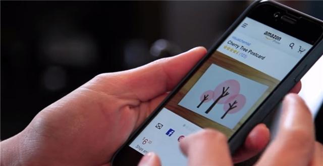 亚马逊促销优惠码设置技巧