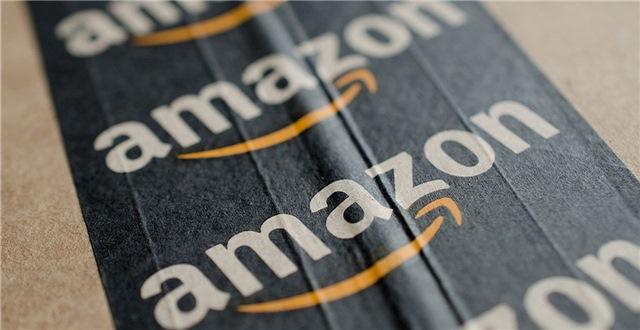 亚马逊新手卖家须知:怎么创建一个好的产品页面