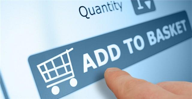 如何看eBay 30天退款保障政策?助长恶意买家退货还是提升用户信任感
