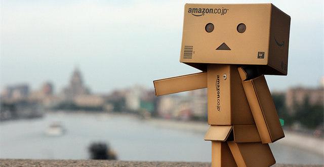 FBA库存可以放在ebay上卖,亚马逊促销最全指南!