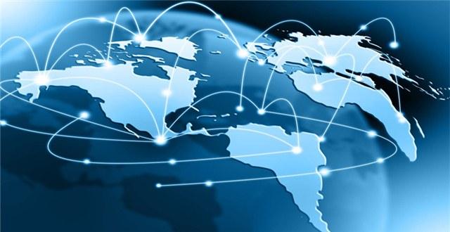 卖家福利!国际e邮宝将多覆盖20个国家和地区