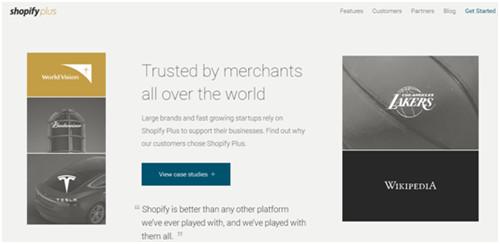 这5个电商营销工具,全球大卖都在使用