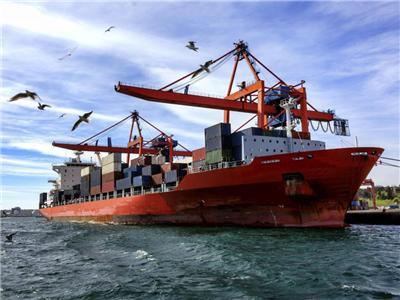 海运提单上都有哪些内容和条款详