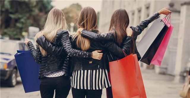 欧洲各国节日购物季网购时间表