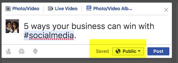 用国外主流社媒的话题标签来改善营销,你真的用对了吗?