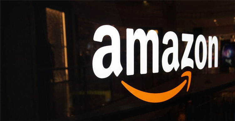 亚马逊爆款产品的打造之道