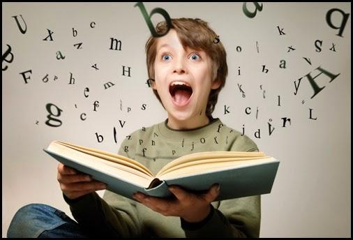 如何讲一口流利的英语