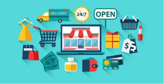 eBay店铺如何获得更多的访客和销量?这位卖家总结了13个秘诀
