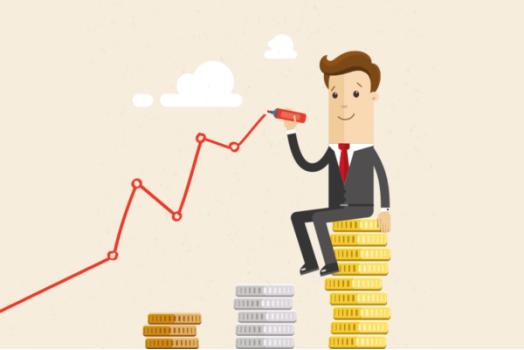 利用亚马逊Buy Box提高销售额的五种方法