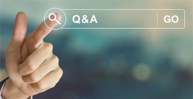 做好速卖通产品Q&A优化的技巧,让客人和爆品互动起来!
