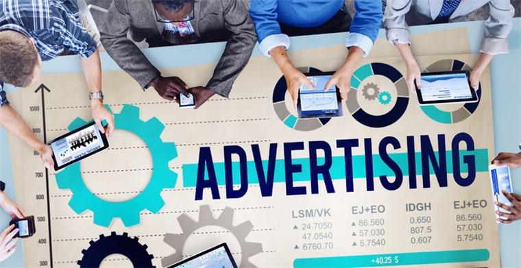 亚马逊广告竞争日益激烈,这几个运营技巧值得卖家掌握