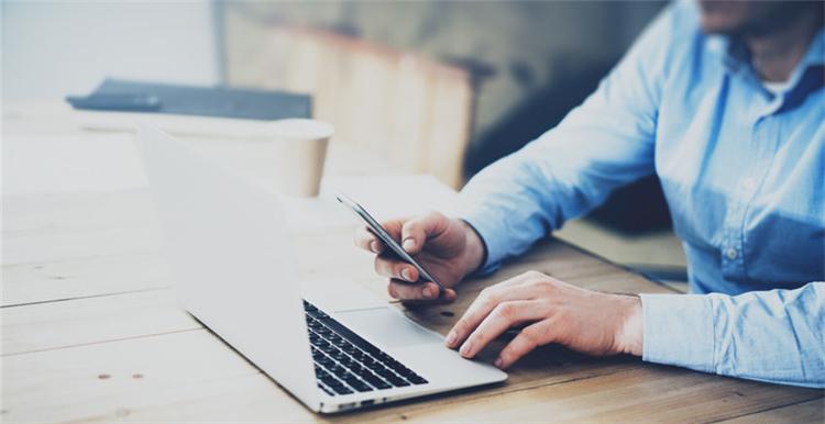 亚马逊卖家账户被暂停怎么办?几个简单技巧迅速恢复账户