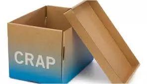 亚马逊卖家:9月1日前如果你的产品包装不达标,运费将直线上涨!第1张-OurTrade