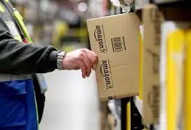 亚马逊卖家:9月1日前如果你的产品包装不达标,运费将直线上涨!第2张-OurTrade
