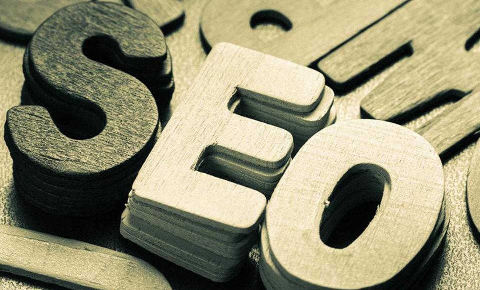 外贸网站SEO优化方案